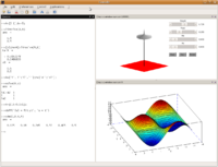 Screenshot scilab 3.png