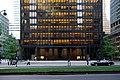 Seagram Building-NewYork-3.jpg