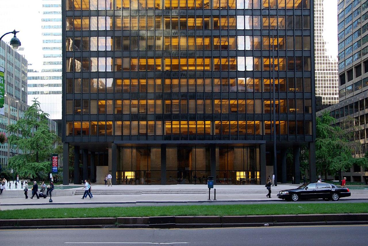Fileseagram Building Newyork 3jpg Wikimedia Commons