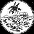 Seal Rayong.png