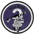 Seal Team 2.jpg