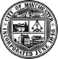 Seal of Manchester, New Hampshire.png