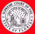 Seal of the Supreme Court of Florida.jpg