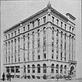 Seattle - Dexter Horton & Co. Bankers 1905.jpg