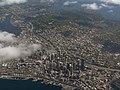 Seattle 07752.JPG