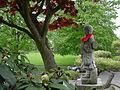 Seattle Koyasan Church 05.jpg