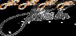 Sebastian Thrun signature.png