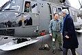 Secretary Kerry Thanks Swiss Airmen (12137774446).jpg