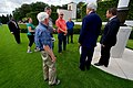 Secretary Kerry Visits Luxembourg American Cemetery and Memorial (28337245156).jpg