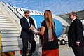 Secretary Kerry is Greeted by Israeli Officials in Tel Aviv (11709119955).jpg