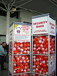 Security Bags Profiteering (977407976).jpg