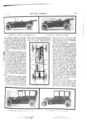 Sedan – Studebaker line radically reconstructed cont'd.png