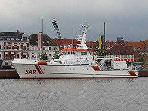 Seenotrettungskreuzer Harro Koebke (1).jpg