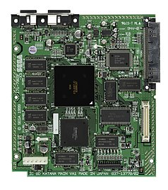 Sega-Dreamcast-Motherboard-Top.jpg