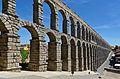 Segovia - Ac 03.jpg