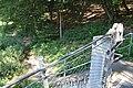 Seilhängebrücke von Flögert 8.jpg