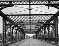 Selby Avenue Bridge, Spanning Short Line Railways track at Selby Avenue, Saint Paul (Ramsey County, Minnesota).jpg