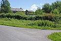 Sem Hill - geograph.org.uk - 487654.jpg