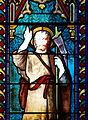 Sementron-FR-89-église-vitrail-01b.jpg