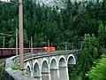 Semmering Railway4.JPG