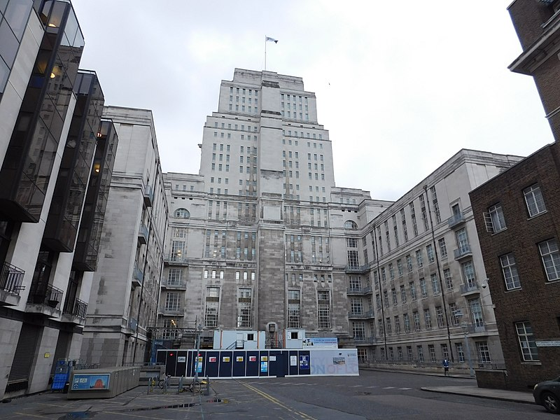 File:Senate House, University of London 2.jpg