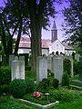 Sendling Friedhof Kapelle.jpg