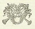 Seneca - Lettere, 1802 (page 98 crop).jpg