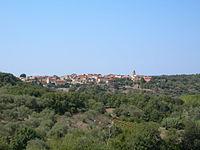 Sennariolo2.jpg