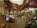Seoul-Dongdaemun.Market-01.jpg