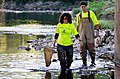 September 26, 2011 EPA partners with Blue River Watershed Association for Children's Health Month (6217325319).jpg