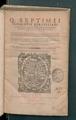 Septimi Florensis Tertulliani Opera.tif