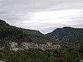 Serdinya - Vue générale.jpg