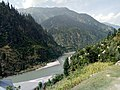 Serene Paradise of North Pakistan KASHMIR 02.jpg