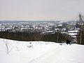 Sergach. View to Molodyozhny Microraion.jpg
