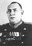 Sergey Roginsky.jpg