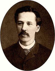 Sergei Vasilyevich Rachmaninoff Serge Rachmaninow Concert Voor Piano En Orkest No. 2 In C. Kl. T. Opus 18