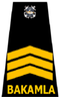 Serka maritim