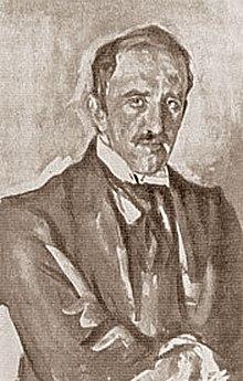 Трубецкой, Павел Петрович — Википедия