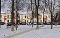 Serpukhov TradeArcadesEast 003 4575.jpg