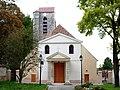 Servon-FR-77-église Saint-Louis-06.jpg