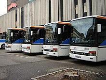 Transport en site propre de l 39 ouest strasbourgeois wikip dia for Garage citroen furdenheim