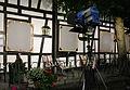 Settermin -Mord mit Aussicht- am 13-Juni 2014 in Neunkirchen by Olaf Kosinsky--6.jpg