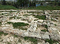 Sevastopol Strabon's Khersones antique greek settlement-40.jpg