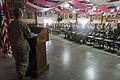 Seven Marines graduate MCMAP instructor's course at CJTF-HOA 140702-F-SJ695-007.jpg