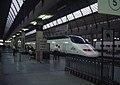 Sevilla Santa Justa station 1992 2.jpg