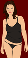 Sexy Pinup Clipart.png
