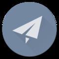 Shadowsocks for Android (logo).png