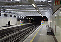 Shadwell railway station MMB 02.jpg