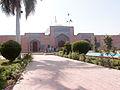 Shah Jahan Mosque9.jpg