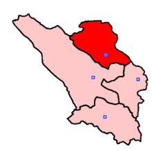 Shahrekord Constituency.png